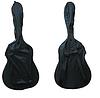 Чехол для акустической гитары тонкий