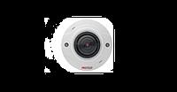 Счетчик-камера с аналитикой CrossPoint 2D (Нидерладны)