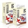 Чай Грейс Бестселлер Английский к завтраку (черный), листовой, 100 г