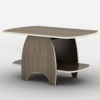 Журнальный стол столик Тиса - Батик