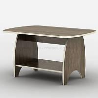 Журнальный стол столик Тиса - Блюз