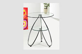 Журнальный стол столик Микс Мебель Камилла 3