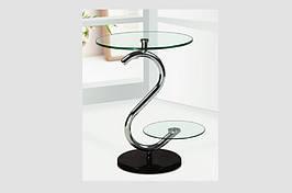 Журнальный стол столик Микс Мебель Камилла 2