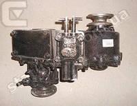 Коробка раздаточная УАЗ-452 ст.обр.