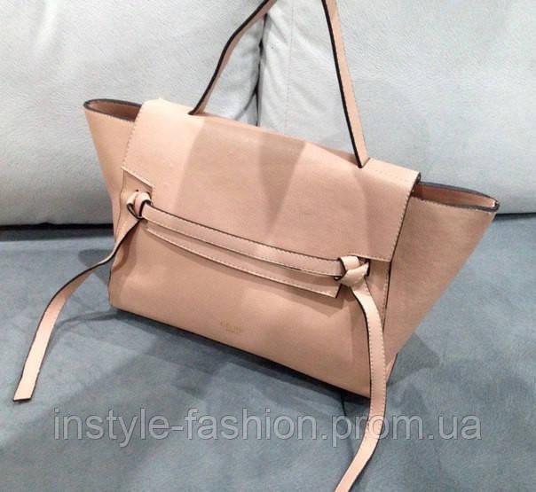 сумка Celine копия купить : Celine