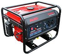 Генератор бензиновый Al-ko 2500 С (130930)