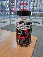 Жиросжигатель Innovative Diet Labs Diablos Hypeburn 6.0 (100caps)