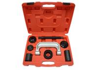 Приспособление для снятия/установки шаровых опор (MB W220)