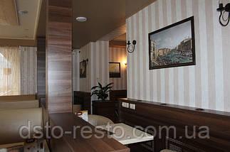 Барные стойки для ресторанов в Харькове, фото 2