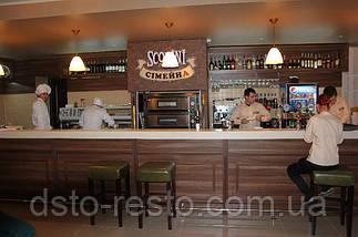 Барные стойки для ресторанов в Харькове, фото 3
