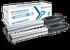 Комплект автоматики Powertech PW320 KIT для распашных ворот
