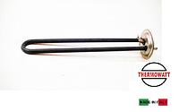 ТЭН 700W для водонагревателей Термекс THERMEX (нержавейка)