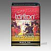 Чай Tarlton (Тарлтон) Best Pekoe, ж/б, листовой,  250 г