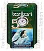 Элитный чай Tarlton (Тарлтон) Angeli (Анжели), ж/б, листовой,  200 г