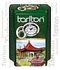 Чай Tarlton (Тарлтон) Secret Centuries (Секрет столетий),  200 г