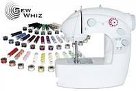 Швейная машинка  Sew Whiz (Mini Sewing Machine) Соу Виз