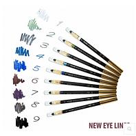 Олівець для очей LAMBRE в асортименті