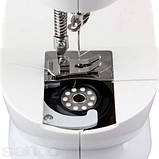 Швейная машинка  Sew Whiz (Mini Sewing Machine) Соу Виз, фото 3