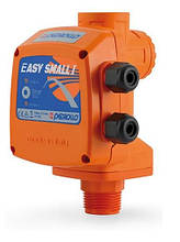 EASY SMALL II M (1,5 бар.)