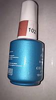 Профессиональный гель-лак ТМ Lilly 102b