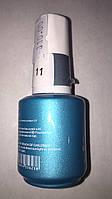 Профессиональный гель-лак ТМ Lilly 11b