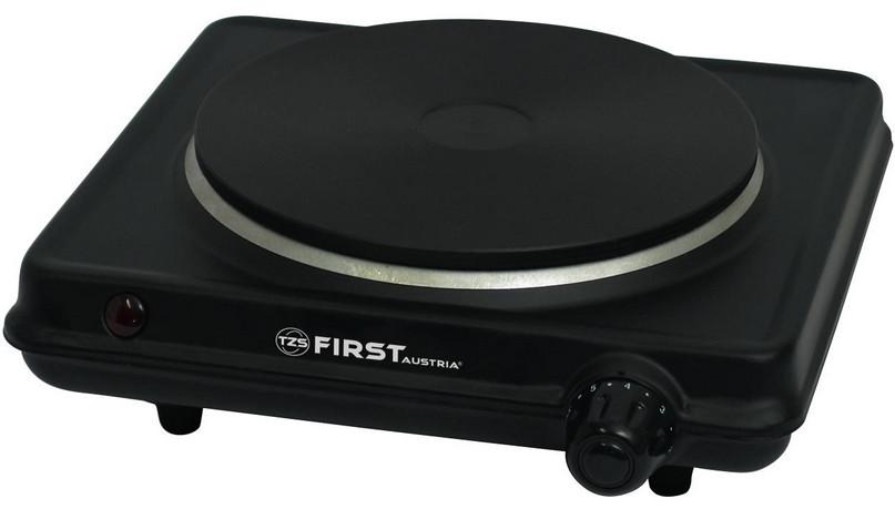 Электроплита First FA-5082-3