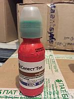 Селест Топ 100 мл (25г/л флудиоксонил; 25г/л дифеноконазол; 262,5г/л тиаметоксаму)