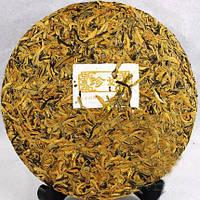 Красный Чай Цзинь Хао Дянь Хун Мао Фэн  От 10 Грамм , фото 1