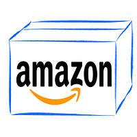 Amazon 5% комиссия выкуп ежедневно