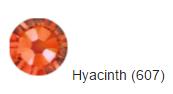 Стразы SWAROVSKI Hyacinth (40 шт/уп)