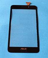 Оригинальный тачскрин / сенсор (сенсорное стекло) для Asus Fonepad 7 ME375 FE375 FE375CG FE375CXG(черный цвет)