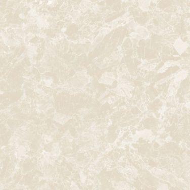 Плитка напольная Вулкано