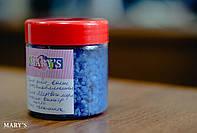 Морская соль (Мертвого моря)