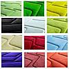 Матрац pocket spring Арт Колор / Art Color Matroluxe, фото 7