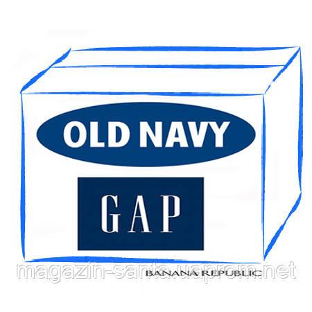 Оld navy купони мінус 30-40% від ціни сайту Оldnavy олдневи олд неві Магазин одягу для всієї родини