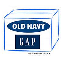 Оld navy, купоны минус 30-40% от цены сайта Оldnavy, олдневи, олд неви Магазин одежды для всей семьи