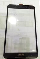 Оригинальный тачскрин / сенсор (сенсорное стекло) для Asus Fonepad 8 FE380 FE380CG FE380CXG (черный цвет)