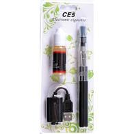 Электронная сигарета CE5 1100мА