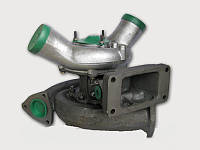 Турбокомпрессор ТКР 11-238НБ (1118010) Турбина на К-700 / КрАЗ-260 / ЯМЗ-238Л - 238Н