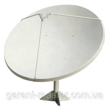 Установка спутниковых антенн самостоятельно