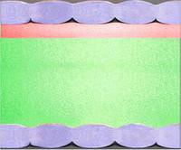 Матрас Roll Airy / Ролл Эйри Matroluxe 80х190