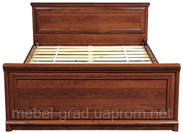 Ліжко двоспальне Соната / Sonata Гербор 180х200