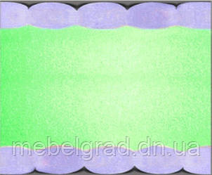 Матрас Roll Foam / Ролл Фоам Matroluxe 80х190