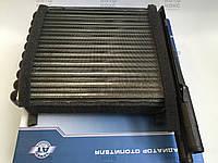 Радиатор отопителя (печки) на ВАЗ 1117-19 Калина Пр-во AT