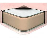 Рулонный матрас Матрас Roll Innovation Mini Roll / Мини Ролл 80х190