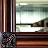Спальня Новита / Novita Скай, фото 6