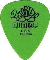 Медиатор Dunlop 418R.88 Tortex Standard 0.88 mm