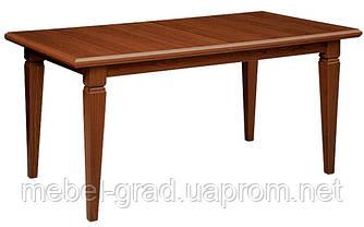 Стол обеденный 140 Соната / Sonata Гербор