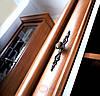 Столовая мебель Соната / Sonata Гербор, фото 4