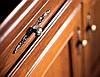 Столовая мебель Соната / Sonata Гербор, фото 5